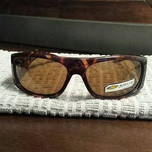 77a98e01f0b0f Smith Optics Accessories - Smith Optics  The Don  Sunglasses